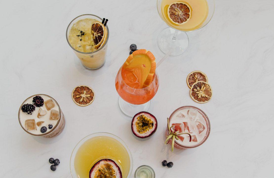 lpt cocktail 16 9
